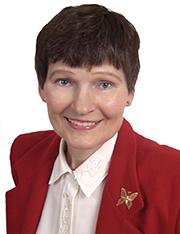 Nancy-Miller-Realtor-Coldwell-Banker-La-Grange-IL-2017