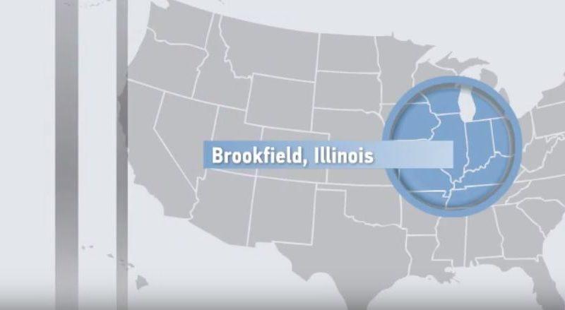 Brookfield IL Market Watch Video