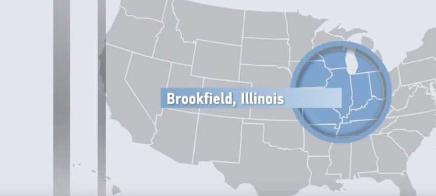 Brookfield IL Market Watch Video