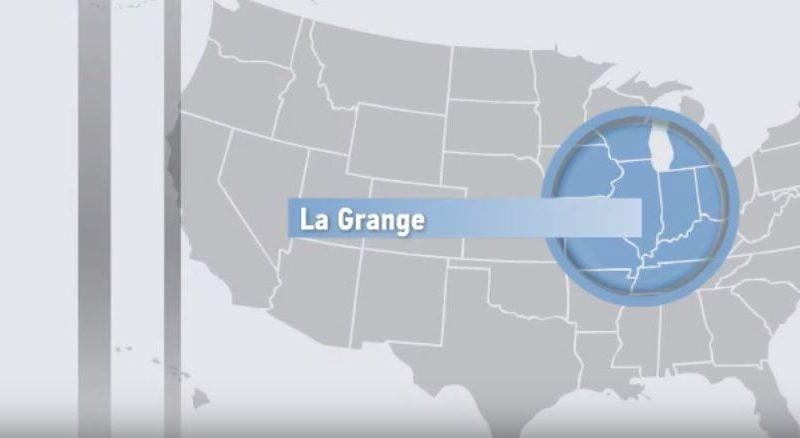 La Grange IL Market Watch Video