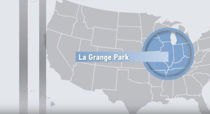 La Grange Park IL Market Watch Video