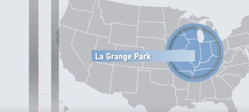 La Grange Park IL Market Watch Video