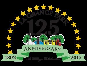 la grange park illinois celebrating 125 years