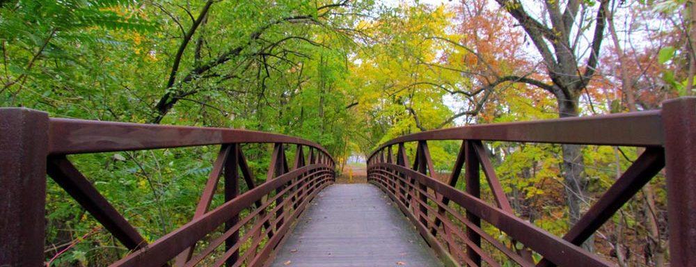 autumn_bike_trail_bridge_la-grange-il_by_nancy-miller-realtor