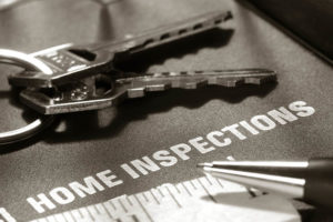 la-grange-il-home-inspection-report-for-home-seller