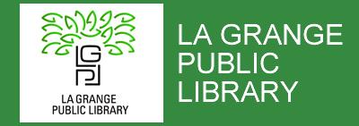 La Grange-IL-Public-Library
