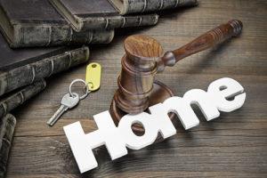 la-grange-illinois-home-buying-selling-lawyer