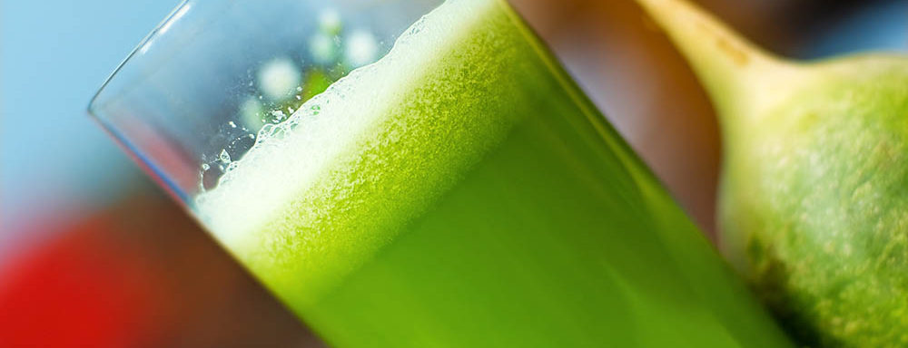 vegetable-juicing-in-western-springs-illinois