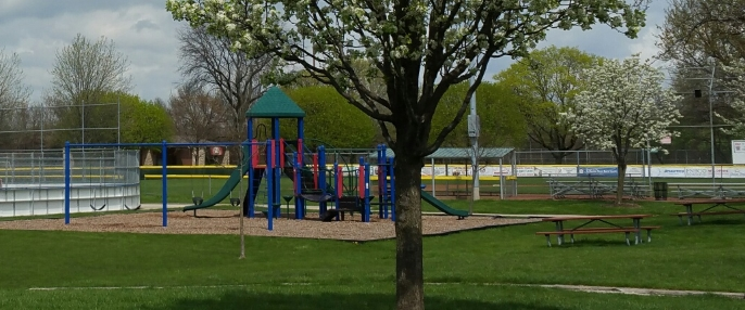 western-springs-il-park