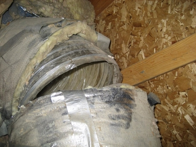 air-duct-leaks-in-la-grange-il-homes