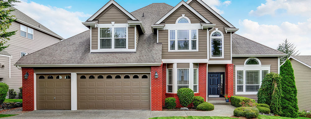 Brookfield-Illinois-Home-Curb-Appeal-for-House-Sale