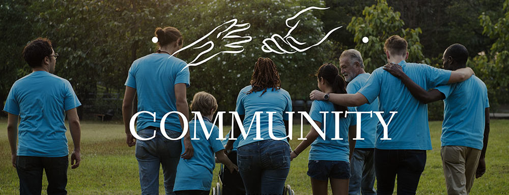 community-help-hinsdale-illinois