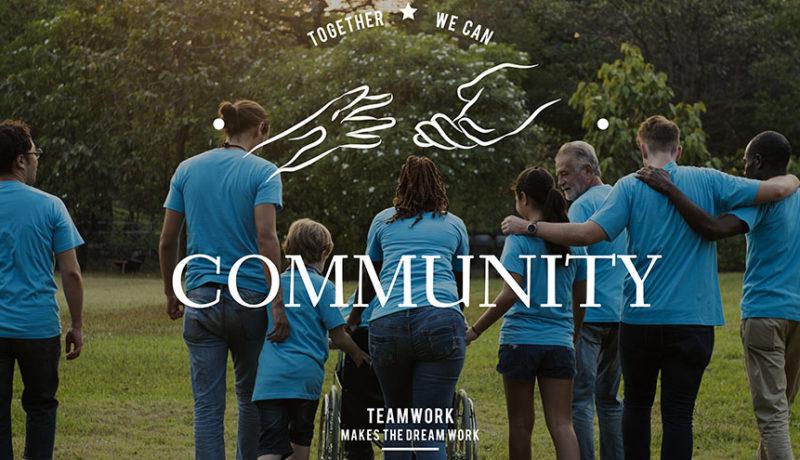 community-help-hinsdale-illinois