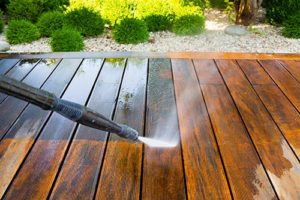 power washing brookfield illinois home patio