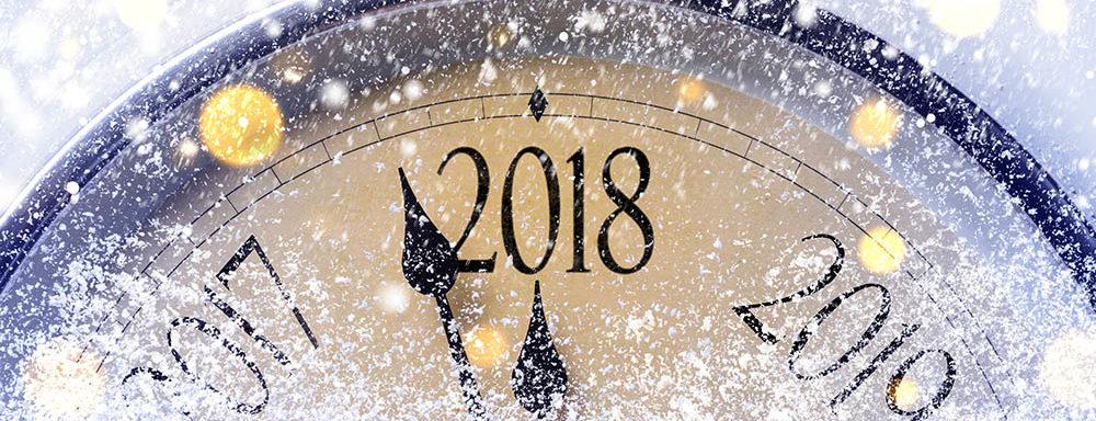 new-years-2018