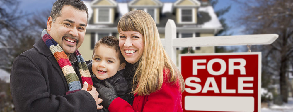 La-Grange-Illinois-Couple-Selling-Home