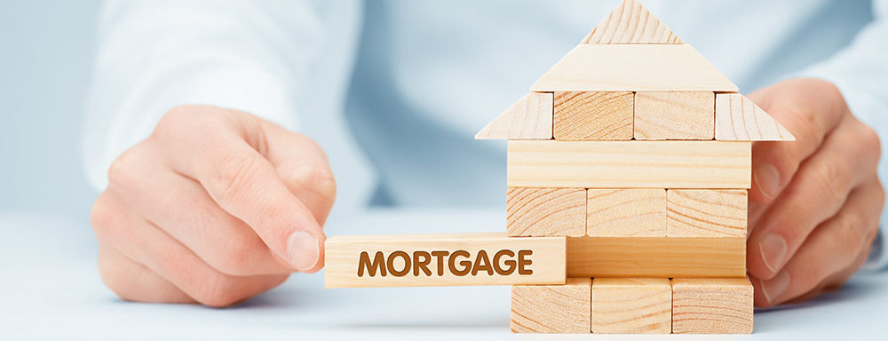 la grange illinois mortgage lender guide