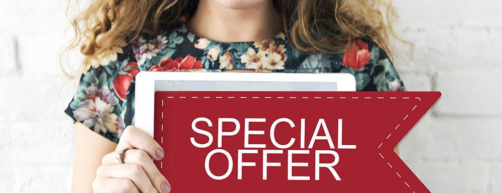 nancy-millers-home-buyer-seller-cash-back-rebate-offer