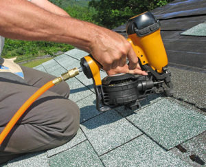 illinois contractor fixes roof for home sale in la grange il