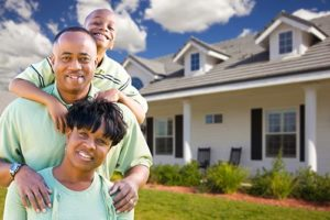 first-time-home-buyers-post-home-closing-purchase