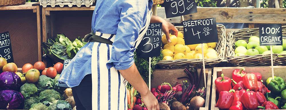 local-la-grange-illinois-farmers-market
