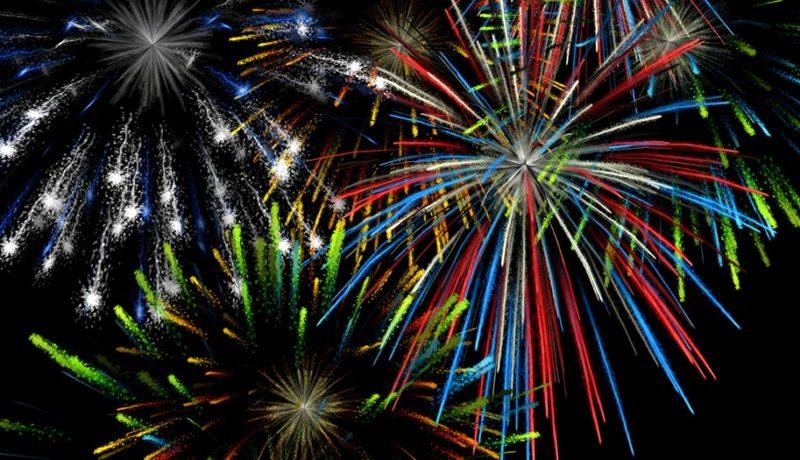 la-grange-il-fireworks-display-2018